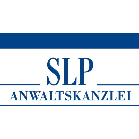 Bild zu SLP Anwaltskanzlei GmbH Rechtsanwaltsgesellschaft in Reutlingen