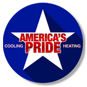 America's Pride Cooling And Heating, LLC