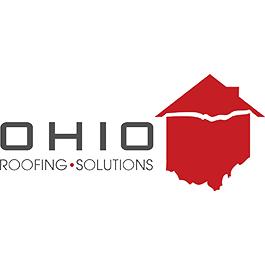 Ohio Roofing Solutions Ltd