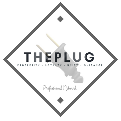 The Plug - Ogden, UT - Shoes