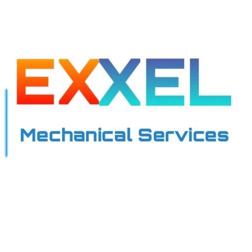 Exxel Mechanical Services