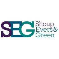 Shoup Evers & Green