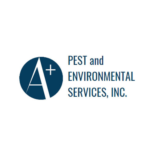 A+ Pest and Environmental Services, Inc.