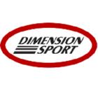 Dimension Sport
