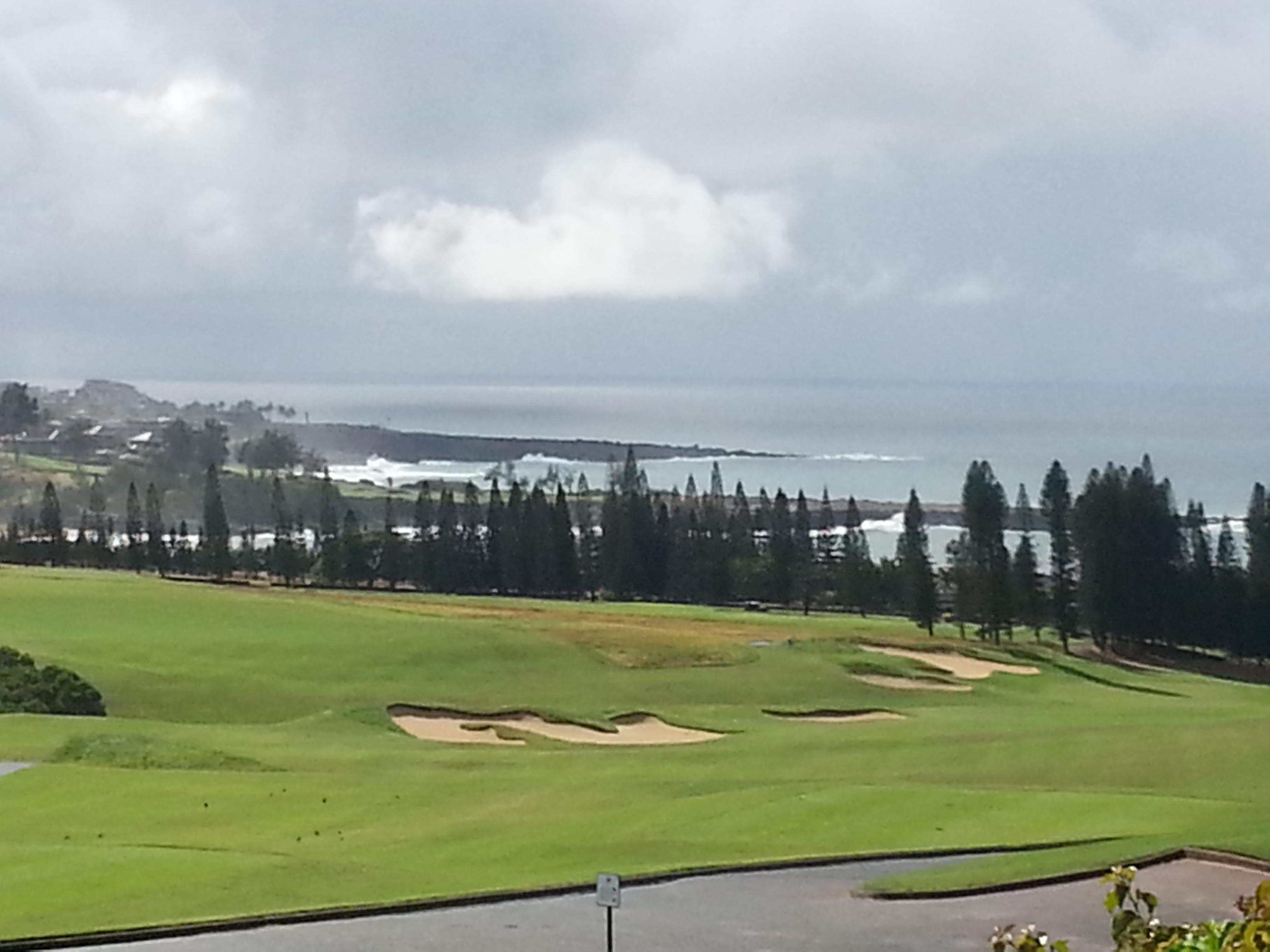 Hotels Near Kahului Airport Hawaii