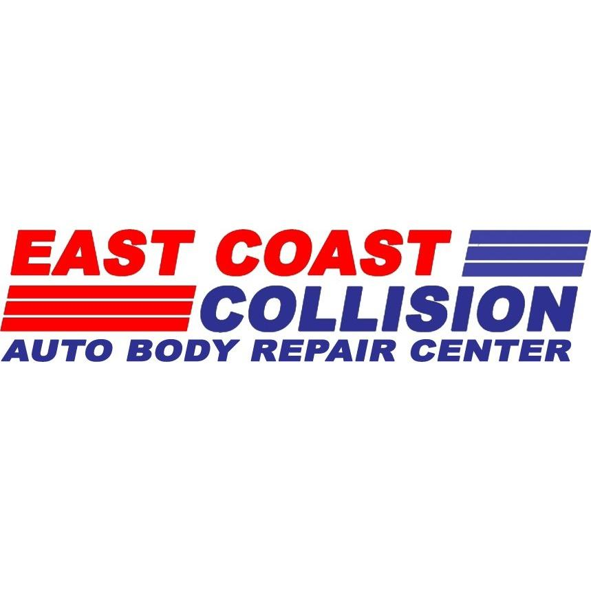 East coast collision inc jersey city new jersey nj for Plaza motors collision center