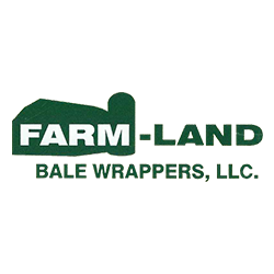 Farm-Land Bale Wrappers LLC