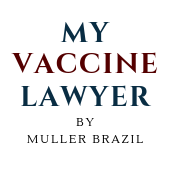 My Vaccine Lawyer - Dresher, PA 19025 - (800)229-7704 | ShowMeLocal.com