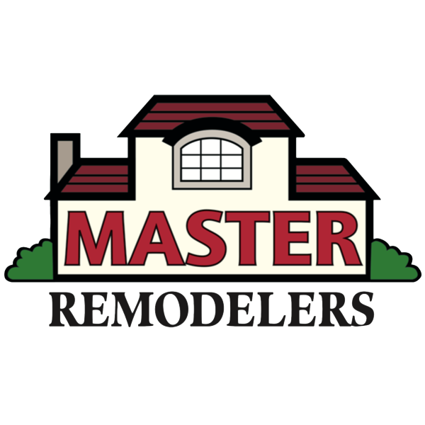 Master Remodelers - Knoxville, TN - General Contractors