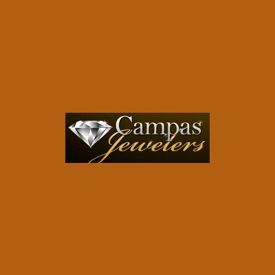 Campas Jewelers - Luzerne, PA - Appraisal Services