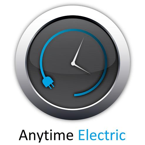 Anytime Electric, L.L.C.