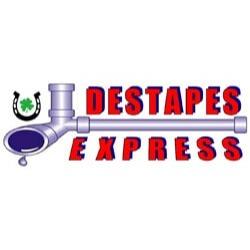 Plomería Destapes Express