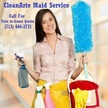 CleanArte Maid Service
