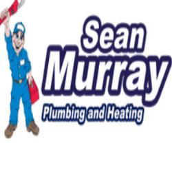 Sean Murray Plumbing & Heating