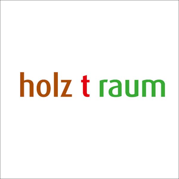 Holztraum UG & Co.KG