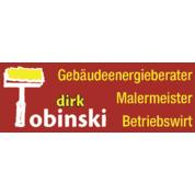 Bild zu Dirk Tobinski in Bochum