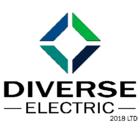 Diverse Electric 2018 Ltd