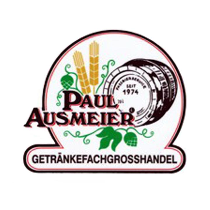 Bild zu Getränkehandel Paul Ausmeier in Herne