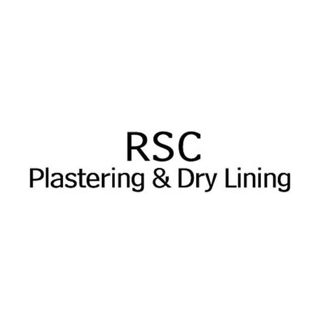 RSC Plastering & Dry Lining