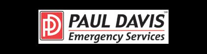Paul Davis Emergency Services of Baldwin County