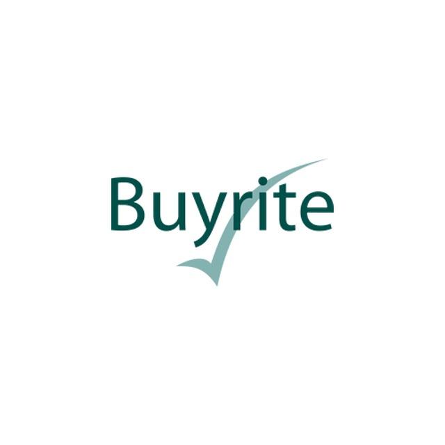 BUYRITE - Basingstoke, Hampshire RG24 8UQ - 01256 327108   ShowMeLocal.com