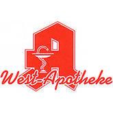 Bild zu West-Apotheke in Speyer