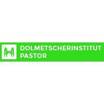 Bild zu Dolmetscherinstitut Pastor in Münster