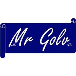 MR Specialisten på Golv AB
