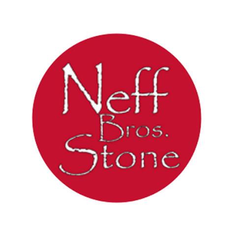 Neff Brothers Stone - Manassas Park, VA 20111 - (703)361-7365   ShowMeLocal.com