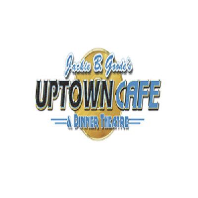 Jackie B. Goode's Uptown Cafe and Dinner Theater