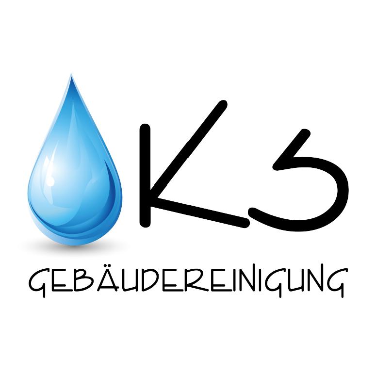 Bild zu KS Gebäudereinigung in Rastatt