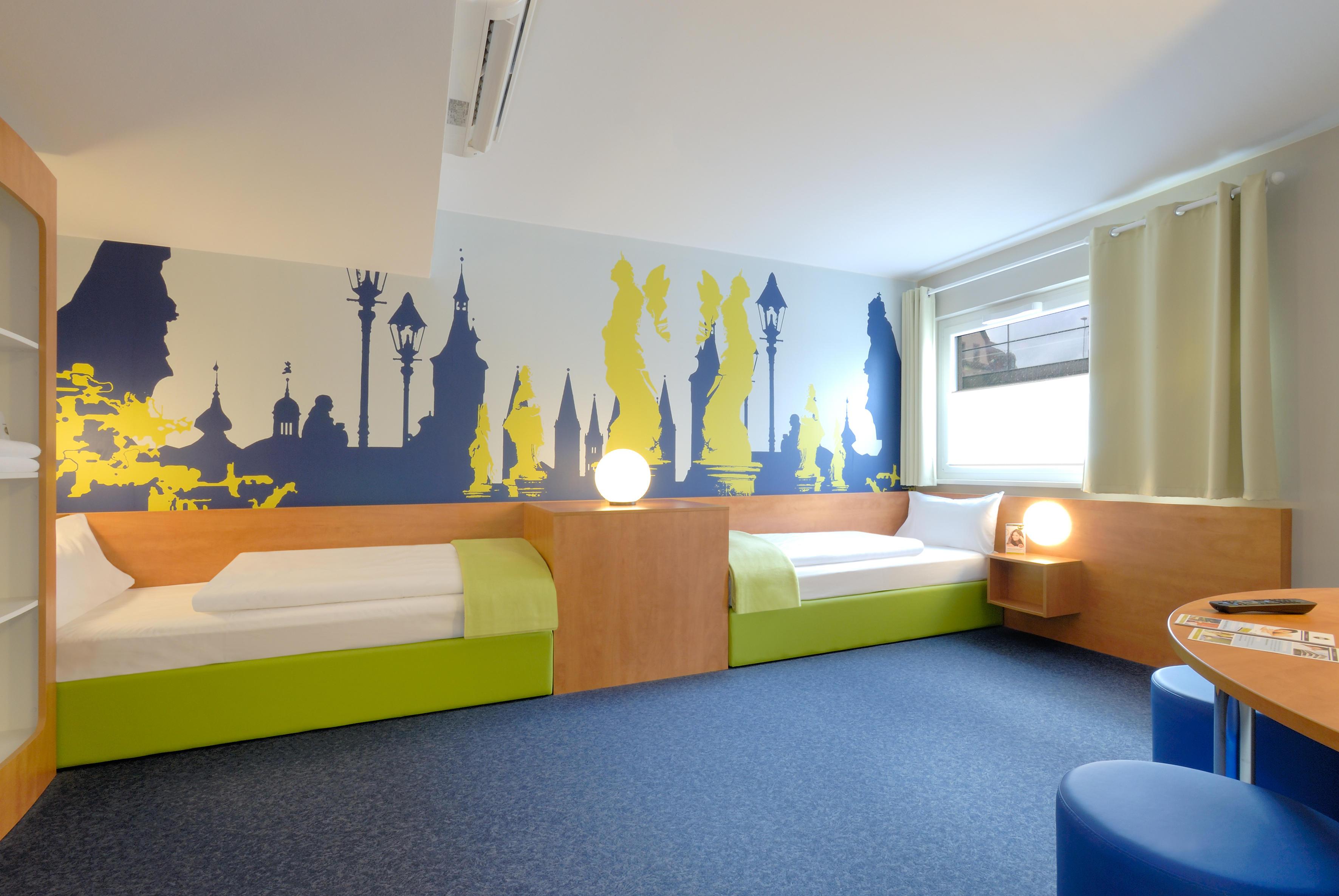 Tourismus reise transport in wurzburg ihre suche ergab for Wurzburg umgebung hotel