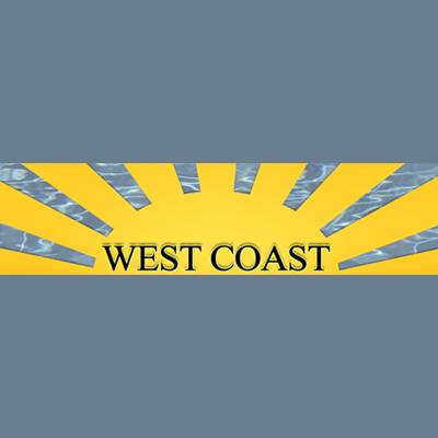 West Coast Car Wash & Detail Center - Ludington, MI - General Auto Repair & Service