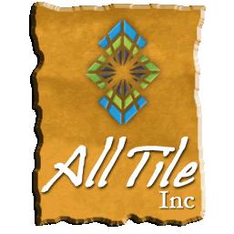 All Tile Inc