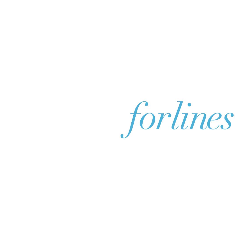 Martha Forlines