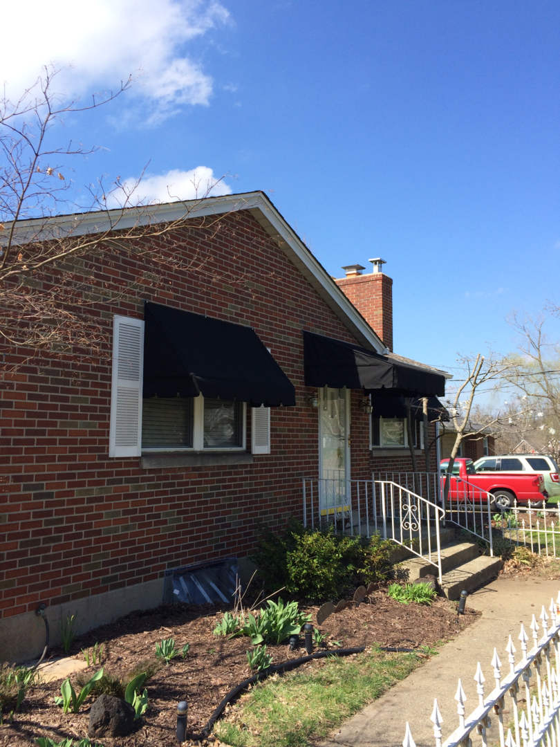 Awnings By Kinser Coupons Near Me In Middletown 8coupons