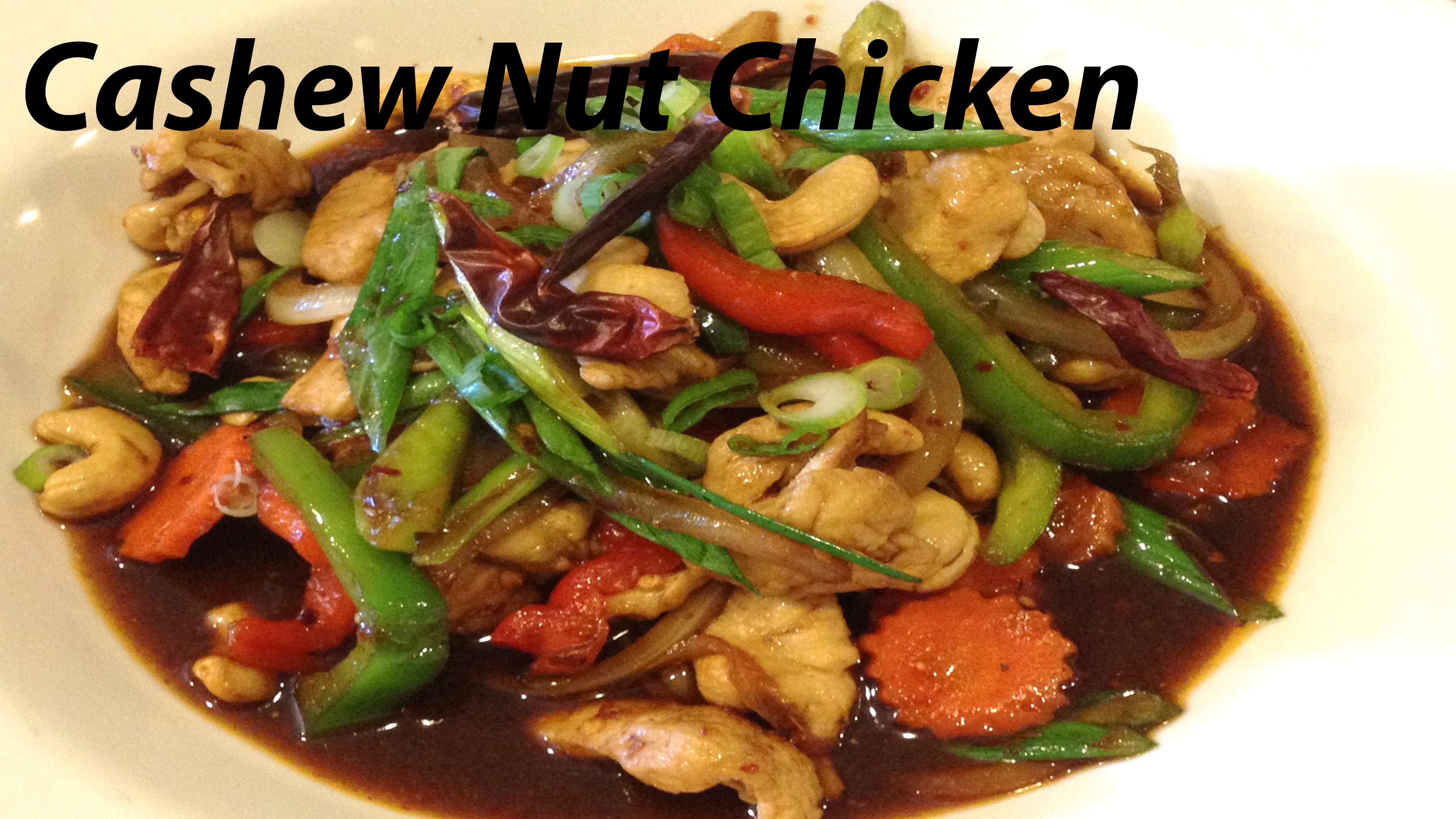 S Thai Food Temecula Ca