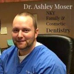 NKY Family & Cosmetic Dentistry
