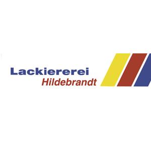 Bild zu Lackiererei Hildebrandt in Hannover
