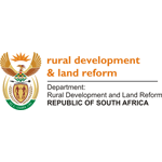 Rural Development & Land Reform (Stellenbosch)
