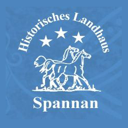 Historisches Landhaus Spannan Hotel & Restaurant GmbH
