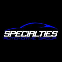 Specialties Automotive Group, LLC