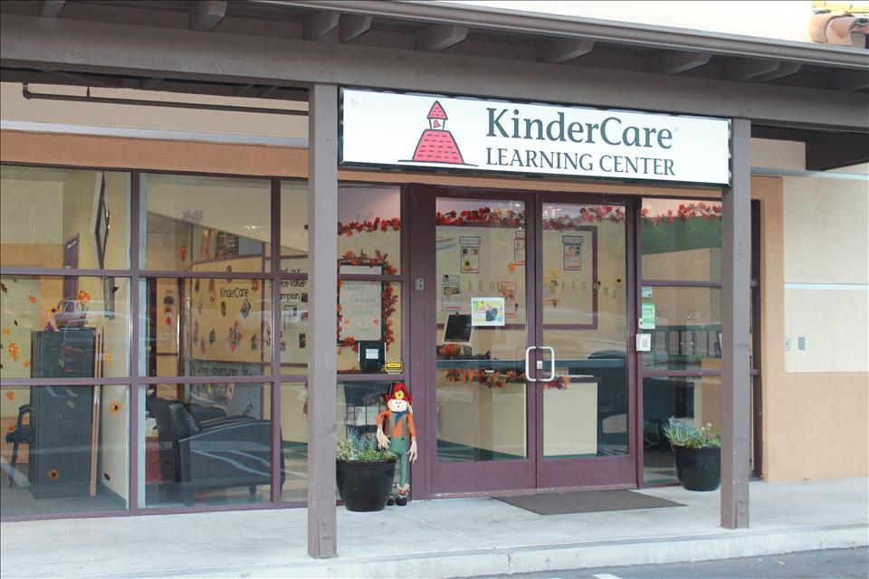 Chula Vista Day Care Centers