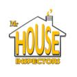 Mr.House  Inspectors