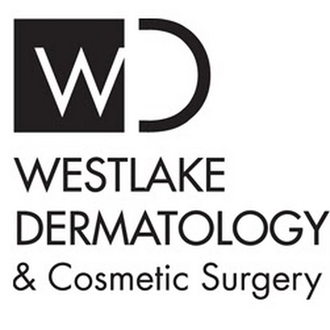 Westlake Dermatology & Cosmetic Surgery - Dallas