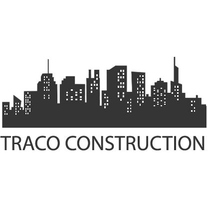 Traco Construction