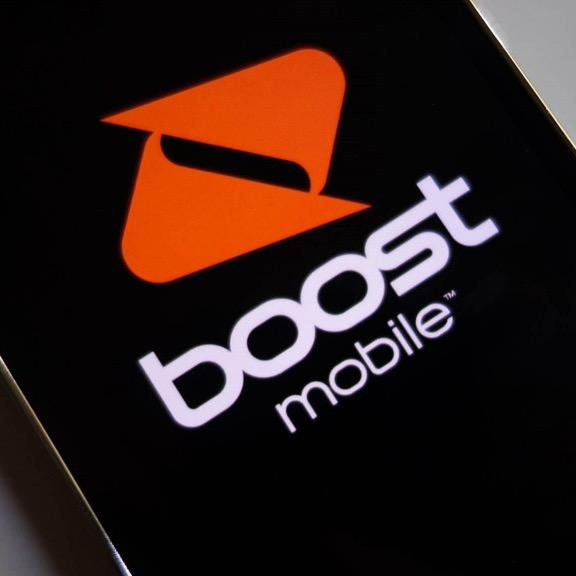 Boost Mobile - Knoxville, TN - Knoxville, TN - Cellular Services