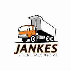 Jankes