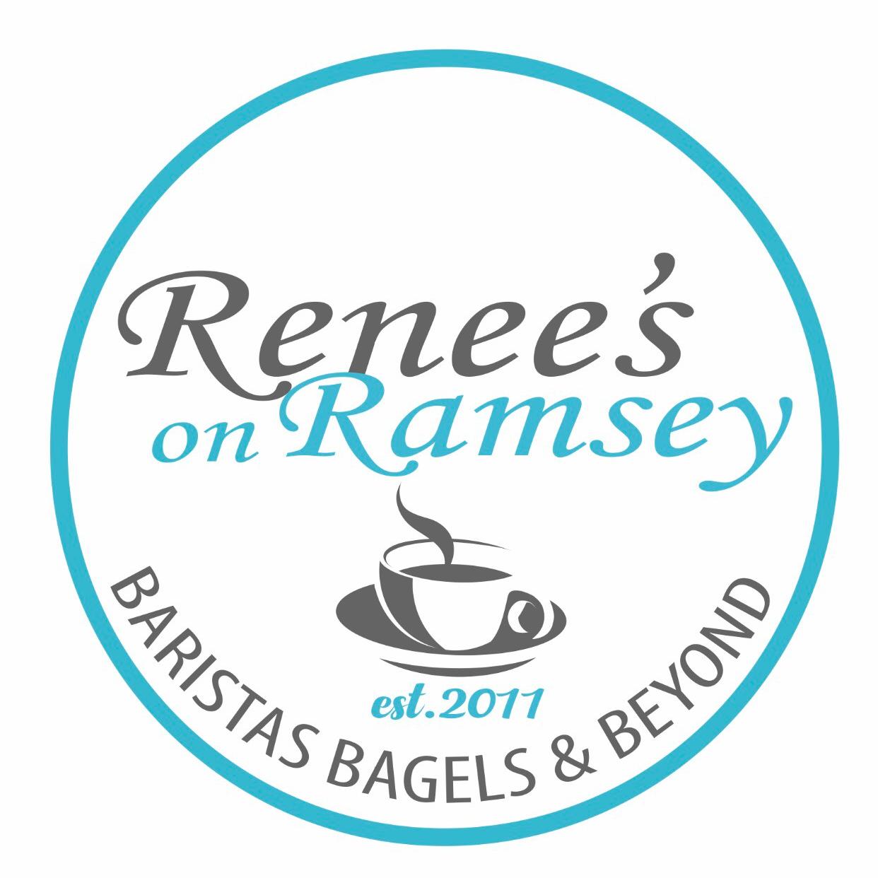 Renee's On Ramsey