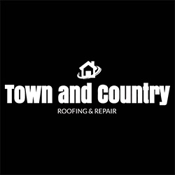 Town And Country Roofing LLC - Mobile, AL - Roofing Contractors